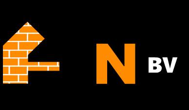 logo ano gevelbehoud onderaannemer go-maker mmbs groep